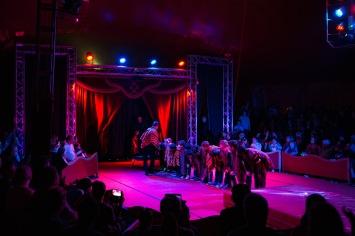 2017_09_16_GGS_Laer_Zirkus_-9851